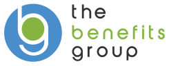 The Benefits Group