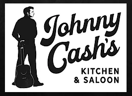 Johnny Cash's Kitchen and Saloon