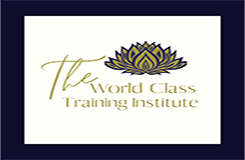The World Class Training Institute