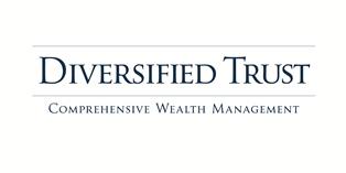 Diversified Trust Company