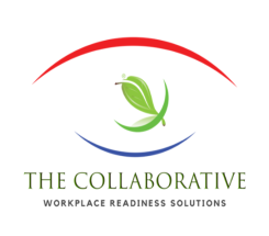 The Collaborative - Workplace Readiness Solutions