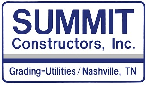 Summit Constructors, Inc.