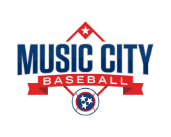 Music City Baseball