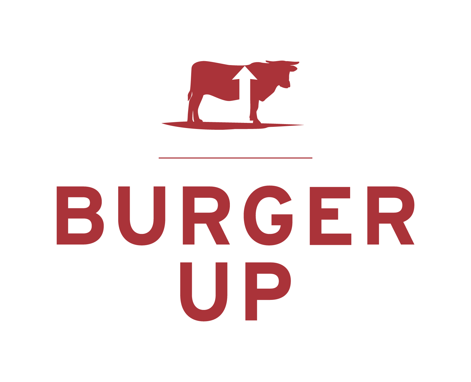Burger Up - 12 South