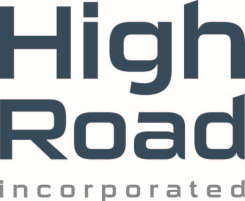 High Road Inc