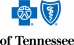 BlueCross BlueShield of Tennessee, Inc.