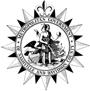 Metropolitan Government of Nashville & Davidson County
