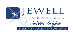 Jewell Mechanical, LLC