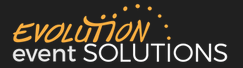 Evolution Event Solutions